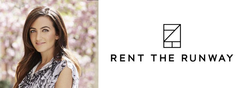Jennifer Hyman - CEO, Rent the Runway