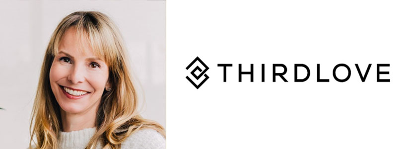 Heidi Zak: Co-CEO of ThirdLove