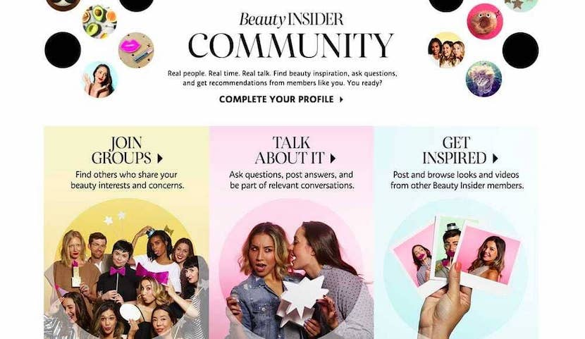 Sephora-Beauty-Insider-Program