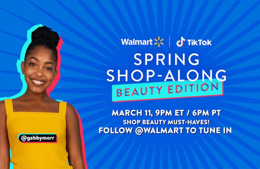 Walmart-Tiktok-shopping-hosts-all-new-live-event (1)
