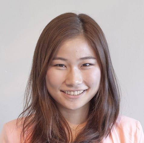 Hinako Sato