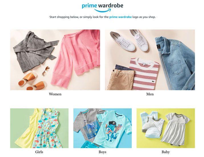 Amazon_Prime_wardrobe